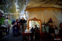 antique-market (9)
