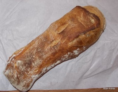 Baguette (1)