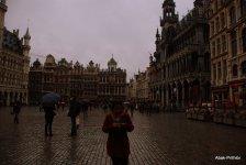 Brussels, Belgium (10)