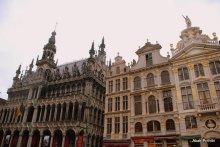 Brussels, Belgium (11)