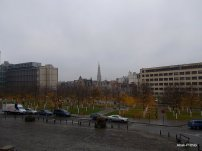 Brussels, Belgium (13)