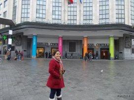 Brussels, Belgium (14)