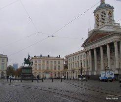 Brussels, Belgium (15)