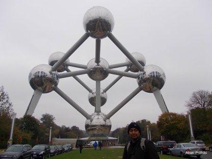 Brussels, Belgium (16)