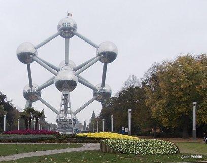 Brussels, Belgium (17)