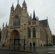 Brussels, Belgium (31)