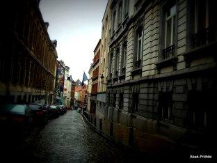 Brussels, Belgium (33)