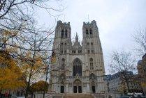 Brussels, Belgium (5)