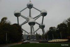 Brussels, Belgium (8)