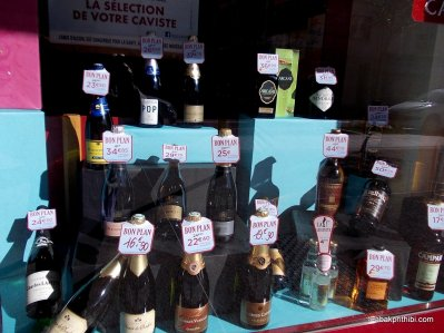 French Wine (1)