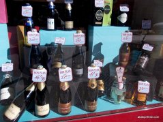 French Wine (3)