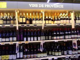 french-wine-vin (7)