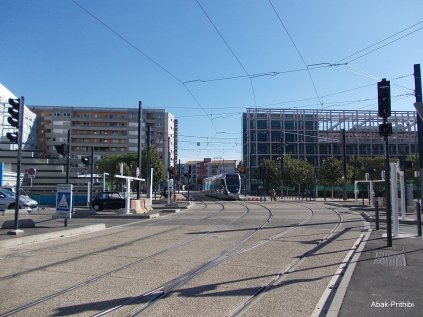 Toulouse (10)