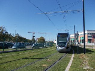 Toulouse (14)
