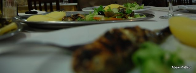 Toulouse - Food (11)