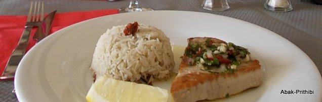 Toulouse - Food (19)