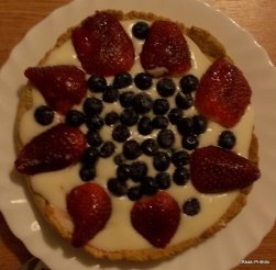 Toulouse - Food (21)