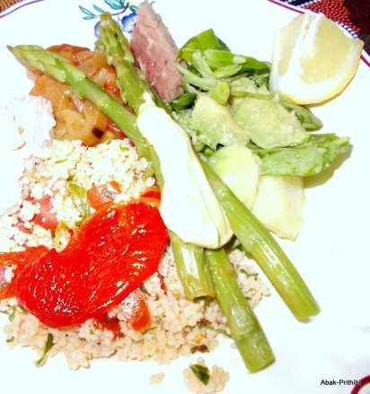 Toulouse - Food (24)