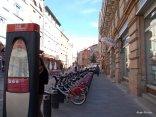 Velo - Toulouse (10)