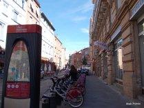 Velo - Toulouse (12)