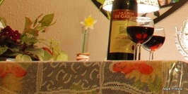 Wine of France (5)