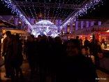 Marche de Noel, Toulouse (10)