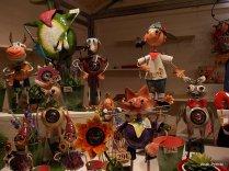 Marche de Noel, Toulouse (18)