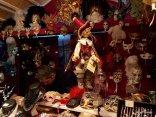 Marche de Noel, Toulouse (21)