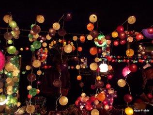 Marche de Noel, Toulouse (22)