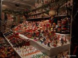 Marche de Noel, Toulouse (7)
