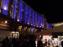 Marche de Noel, Toulouse (9)