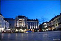 bratislava-slovakia (12)