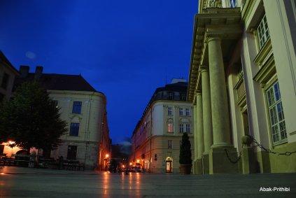 bratislava-slovakia (14)