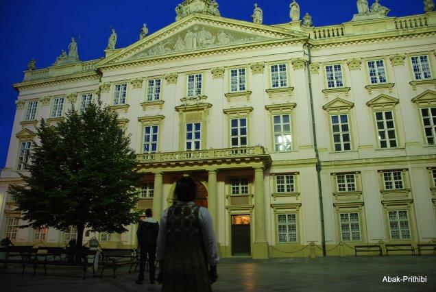 bratislava-slovakia (15)