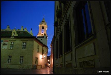 bratislava-slovakia (16)