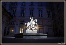 bratislava-slovakia (18)