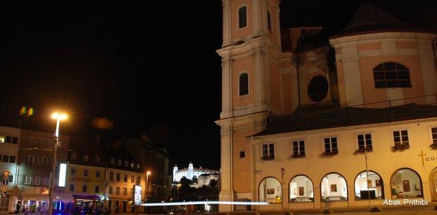 bratislava-slovakia (20)