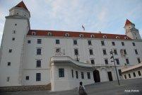 bratislava-slovakia (2)