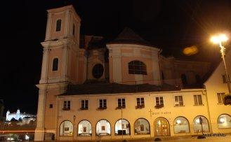 bratislava-slovakia (21)
