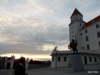 bratislava-slovakia (26)