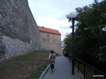 bratislava-slovakia (27)