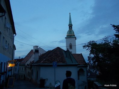bratislava-slovakia (28)