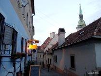 bratislava-slovakia (29)