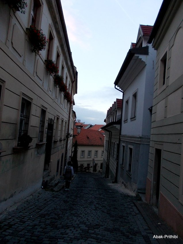 bratislava-slovakia (30)
