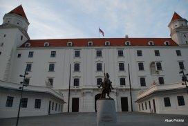 bratislava-slovakia (3)