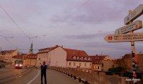 bratislava-slovakia (31)