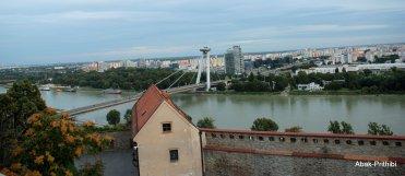 bratislava-slovakia (4)