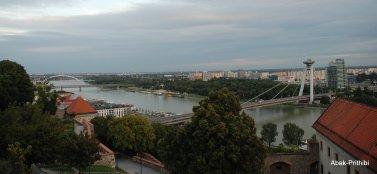 bratislava-slovakia (6)