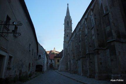 bratislava-slovakia (7)