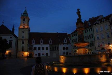 bratislava-slovakia (9)